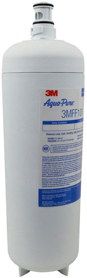 Aqua-Pure by 3M™ 3MFF101