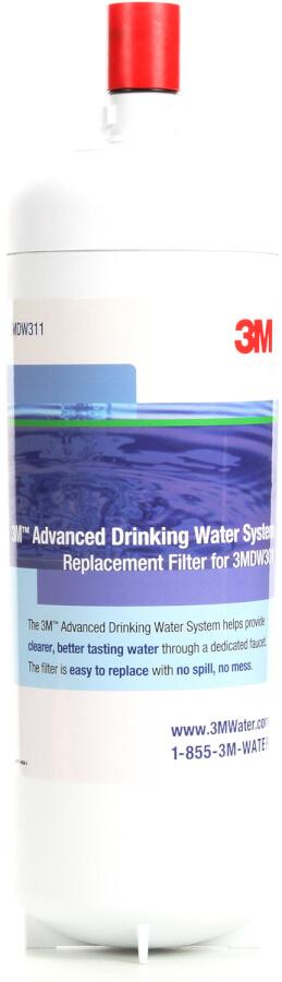 Aqua-Pure by 3M™ 3MDW311