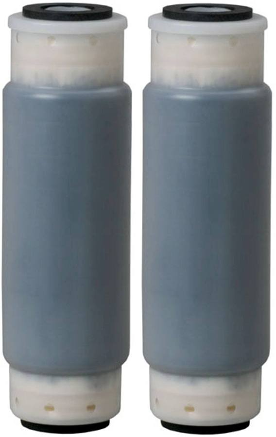 Aqua-Pure by 3M™ AP117