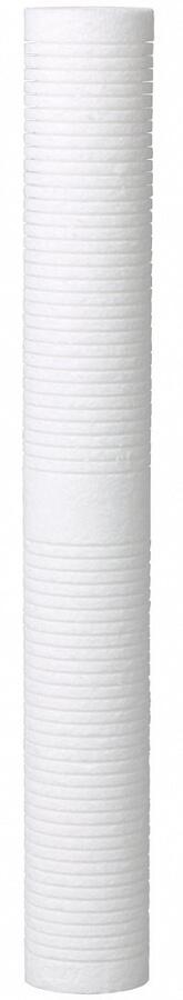 Aqua-Pure by 3M™ AP124-2C