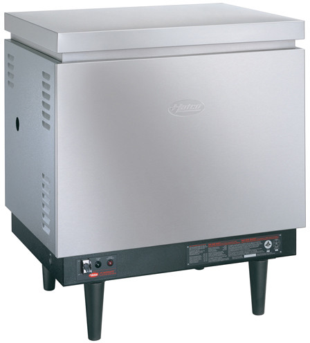 Hatco PMG-100