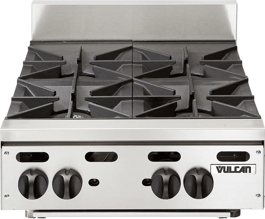 Vulcan VHP212-1
