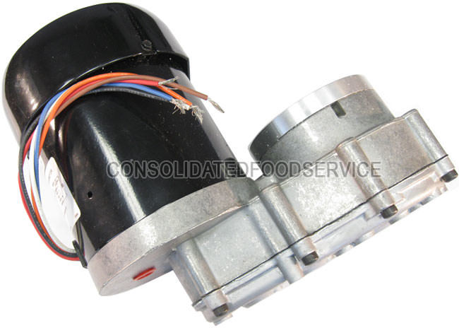 Hoshizaki HS-2125 Gear Motor Replacement Kit Lg