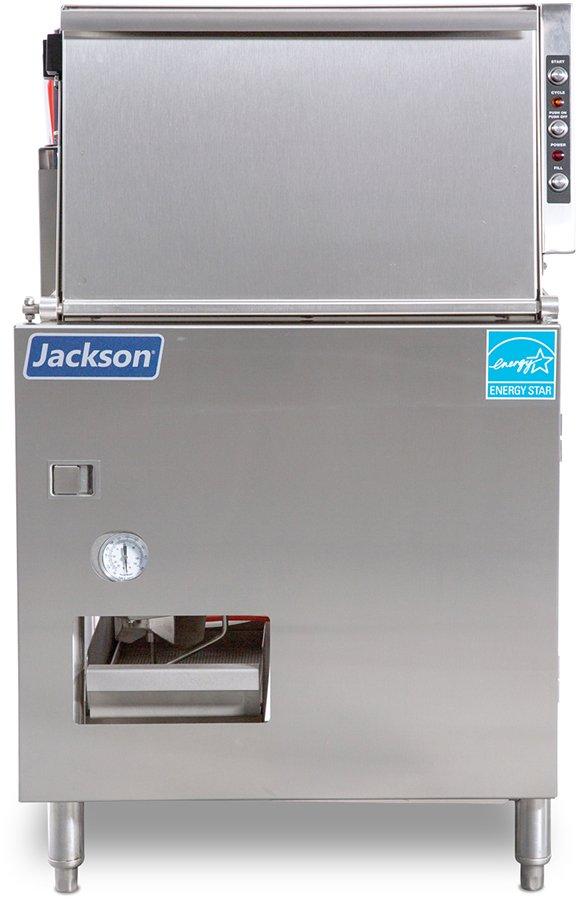 Jackson WWS Delta 5-E