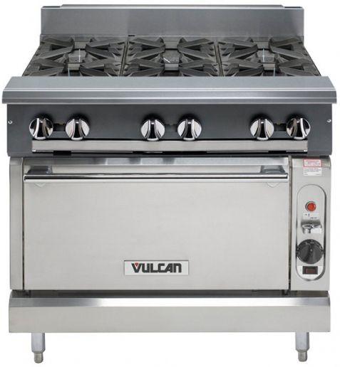 Vulcan V6B36C-1