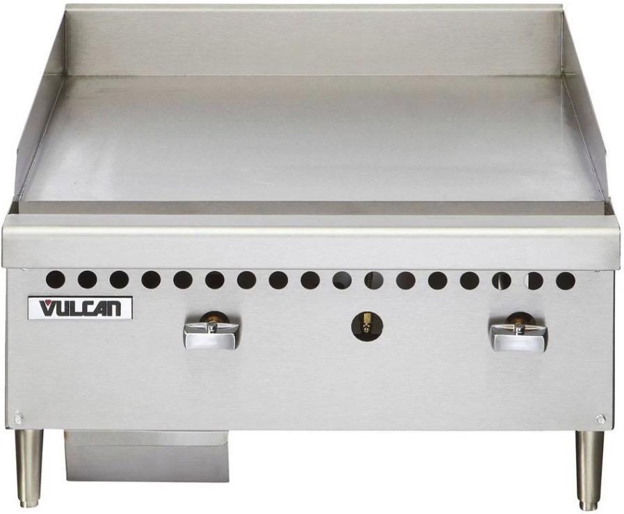 Vulcan VCRG24-M1