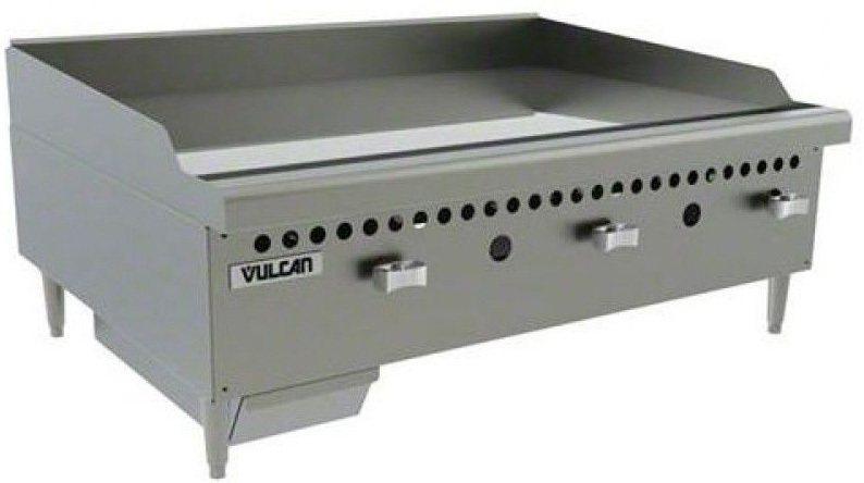 Vulcan VCRG36-M1