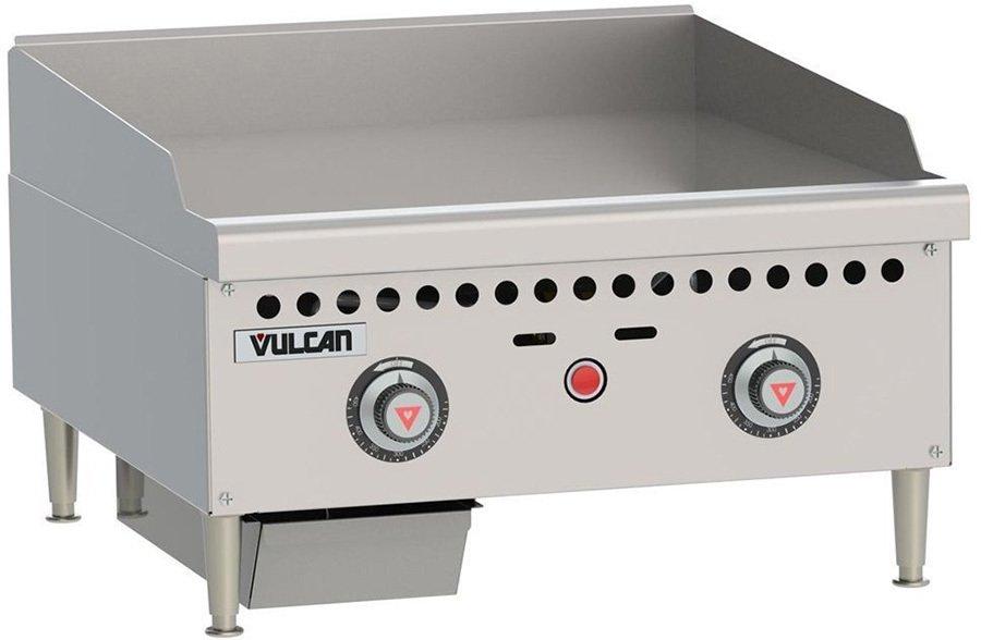 Vulcan VCRG24-T1
