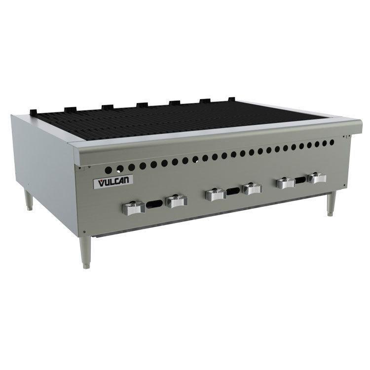 Vulcan VCRB36-1