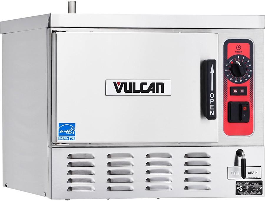Vulcan C24EO3
