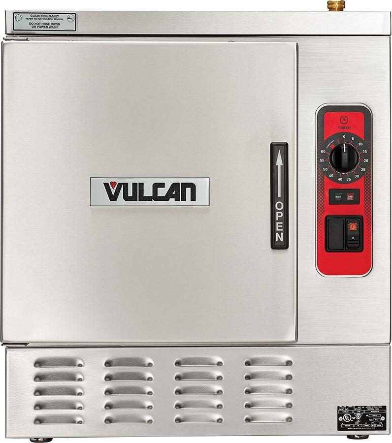 Vulcan C24EA3 PS