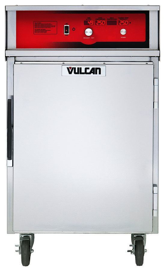 Vulcan VCH8