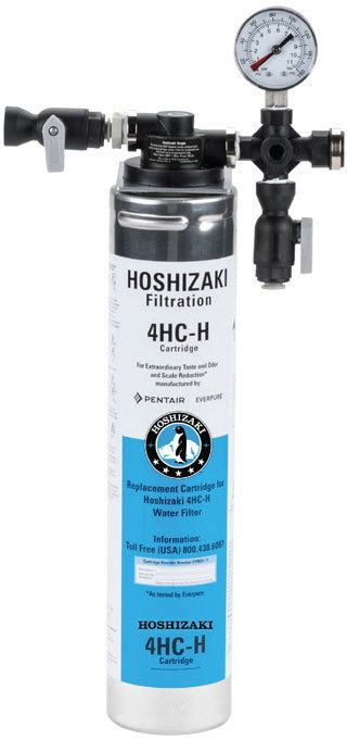 Hoshizaki H9320-51