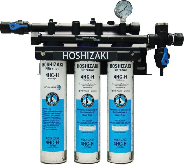 Hoshizaki H9320-53