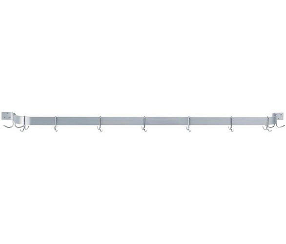 Advance Tabco Sw1 120 Stainless