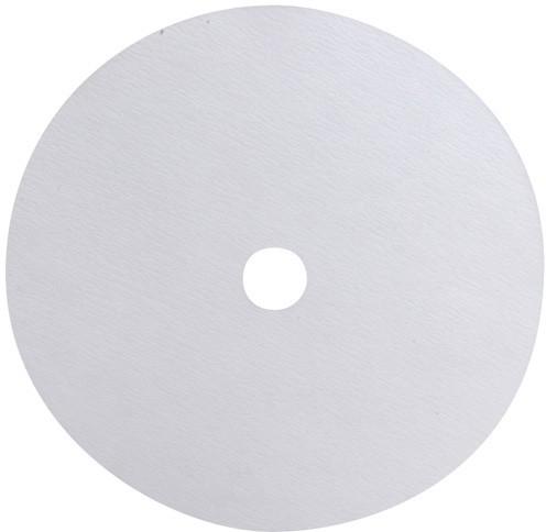 FMP 133-1064