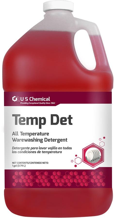 U.S. Chemical 057560