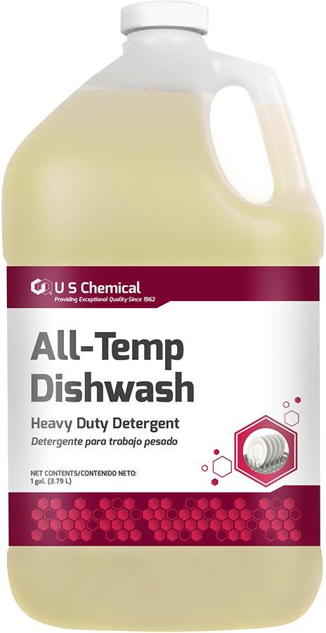 U.S. Chemical 057350