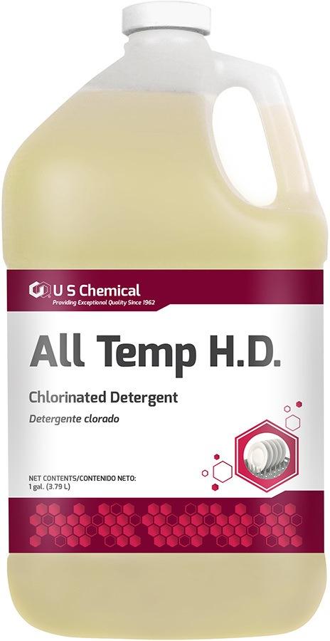 U.S. Chemical 057704
