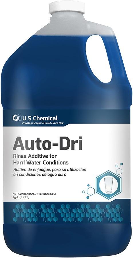 U.S. Chemical 057143
