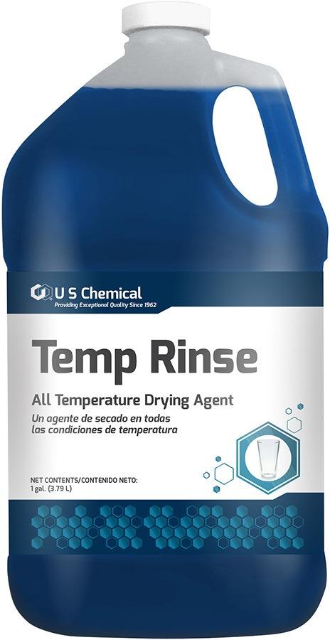 U.S. Chemical 057500