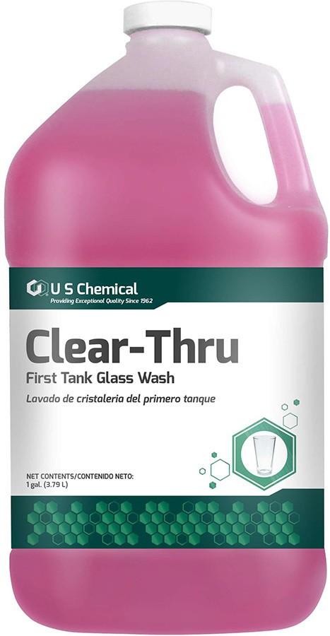 U.S. Chemical 057048