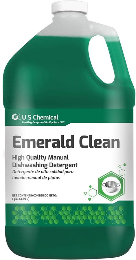 U.S. Chemical 057519