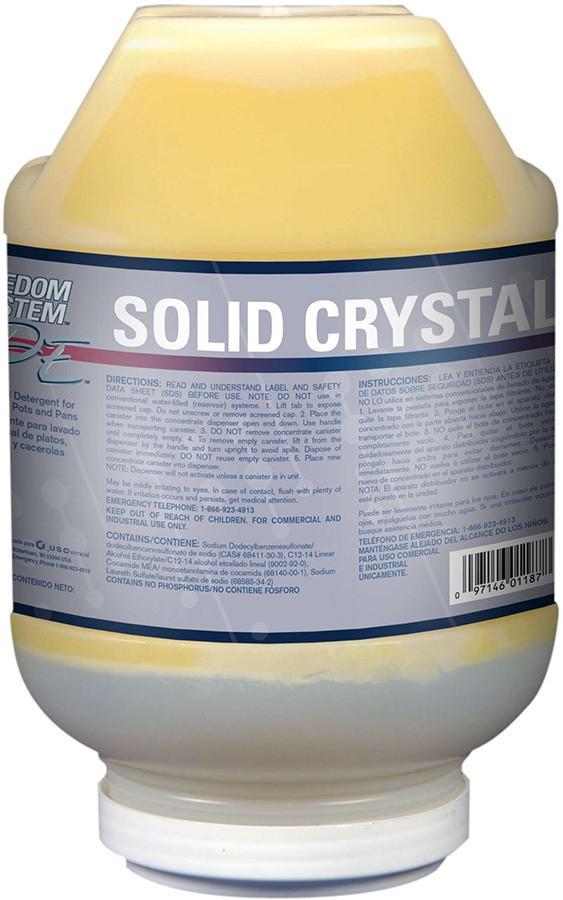 U.S. Chemical 057700