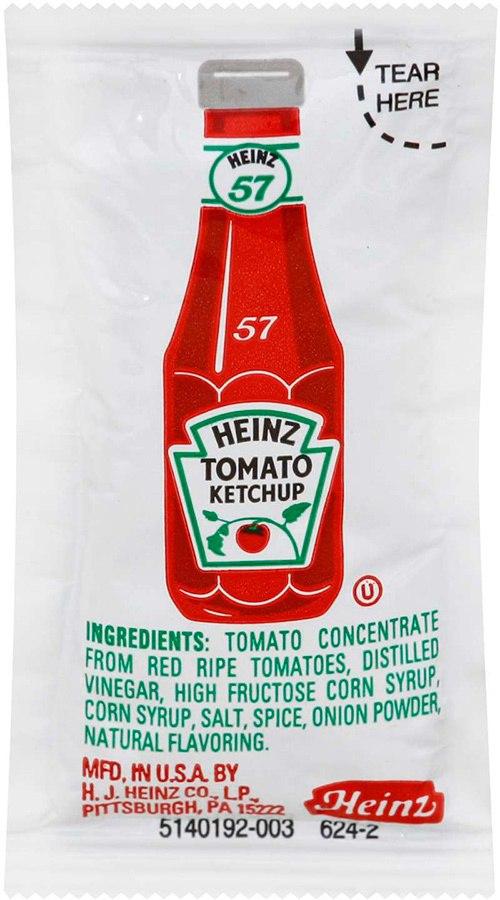 Heinz 10013000984802