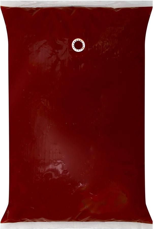 Heinz 10013000515501