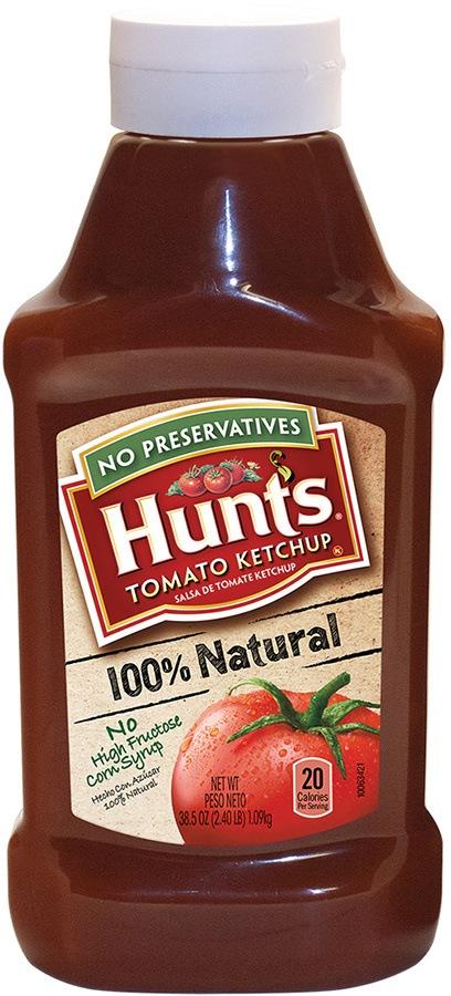 Hunt's 2700038179