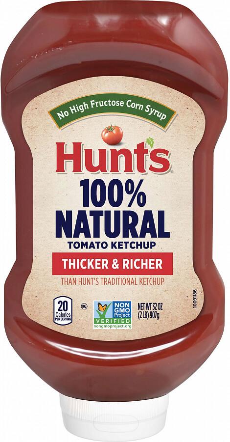 Hunt's 2700000265