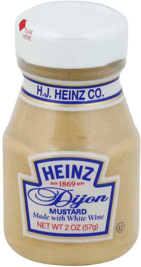 Heinz 10013000514009