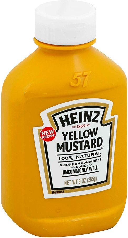 Heinz 10013000002216