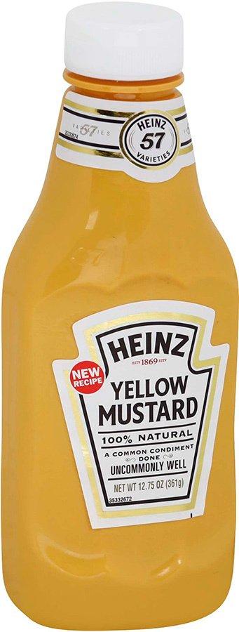 Heinz 10013000409367