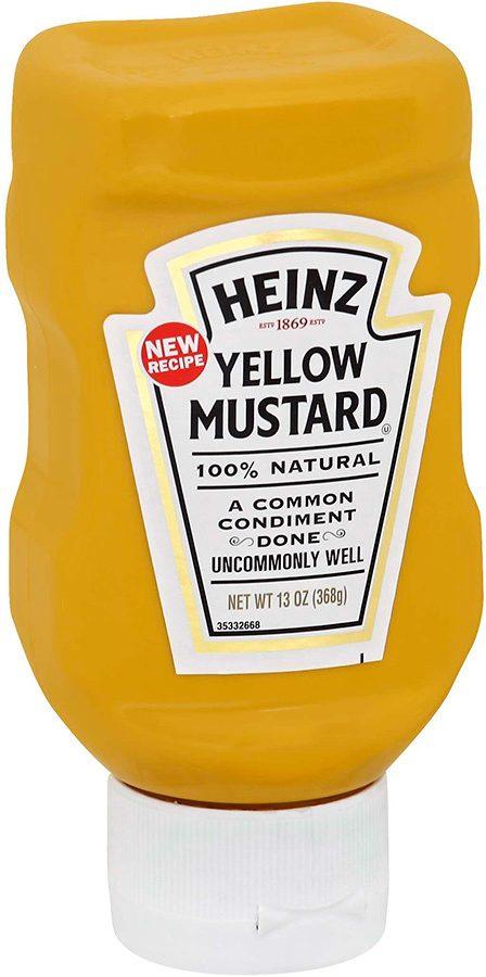 Heinz 10013000007310