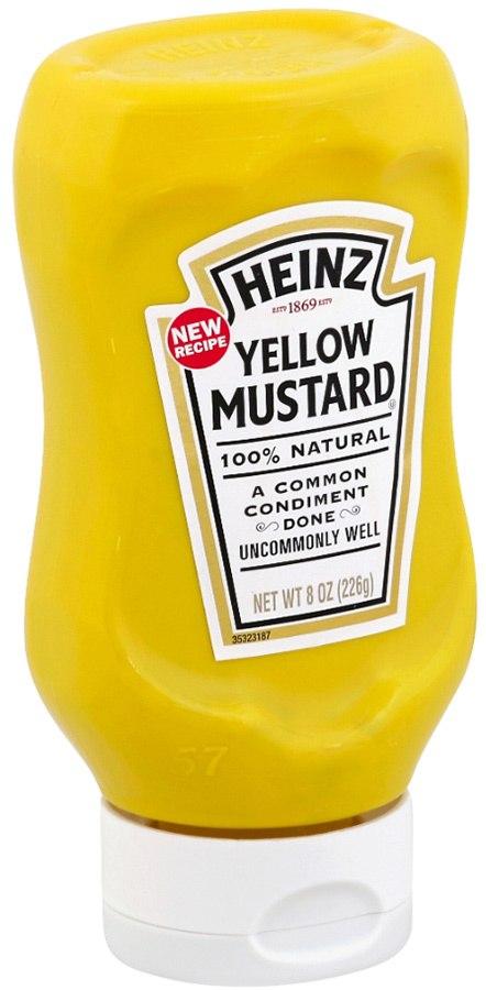 Heinz 10013000002117