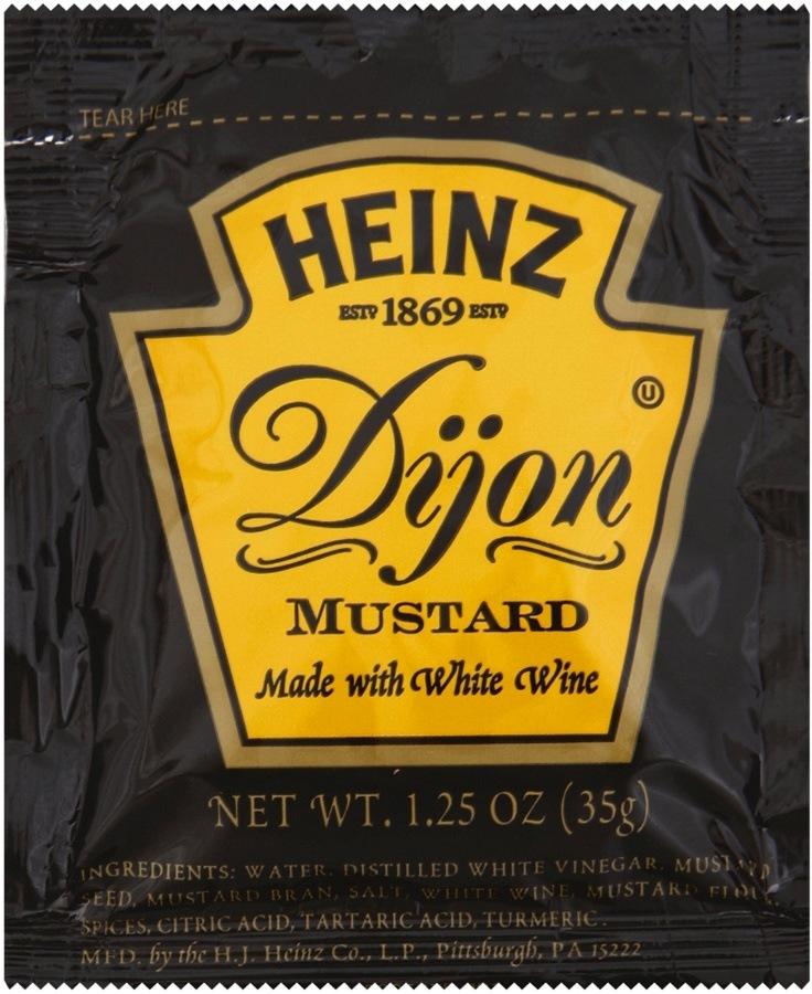 Heinz 10013000534618