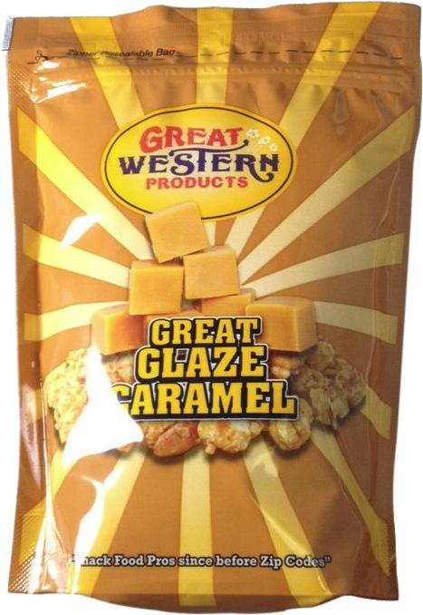 Great Western 17220