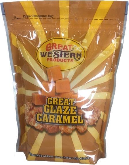 Great Western 17221