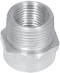 Dormont LF90‐4142GH
