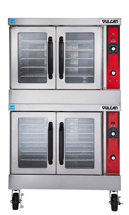 Vulcan VC44GD-NAT