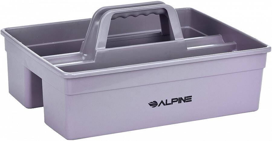 Alpine Industries 486-S