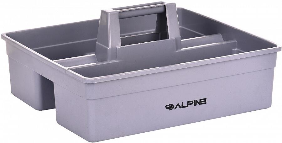 Alpine Industries 486-L