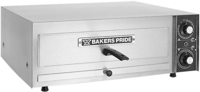 Bakers Pride PX-16