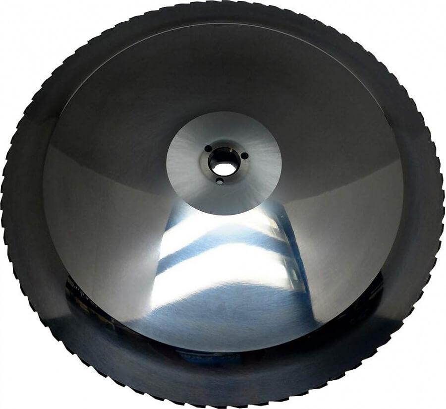 Globe 450198