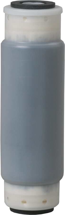 3M Water Filtration CFS117-S