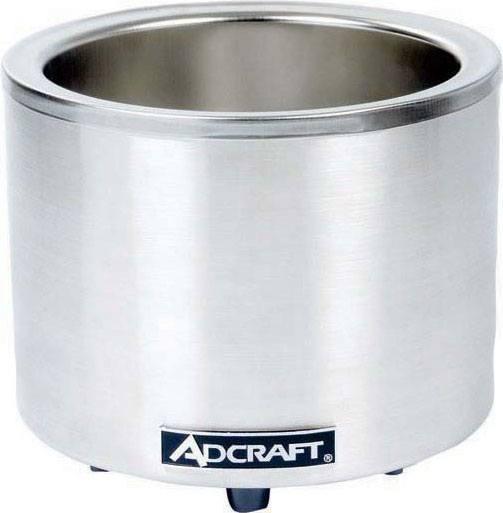 Admiral Craft FW-1200WR