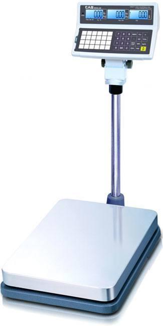 CAS Scales EB-150