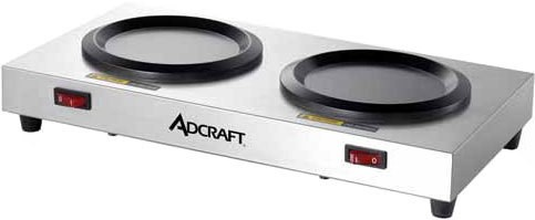 Admiral Craft WP-2